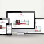 SimpleeWP_theme01_Responsive-showcase-presentation_03