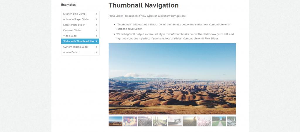 Thumbnail_Slideshow_Demo_Meta_2014-10-06_23-46-06