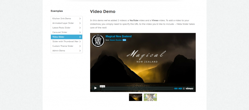 YouTube_&_Vimeo_Slideshow_Demo2014-10-06_23-41-55